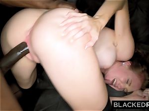 BLACKEDRAW ultra-kinky wifey Calls For big black cock As soon As husband Is Gone