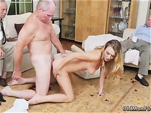 girl humiliated soiree Molly Earns Her Keep