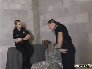 German inexperienced hard-core faux Soldier Gets Used as a shag fucktoy