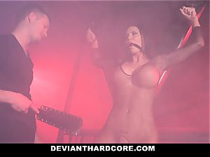 SheWillCheat - Mature wife Gets Her beaver Piped