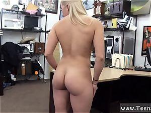 boyfriend observes first-timer and mirror hand-job compilation xxx Stripper wants an upgrade!